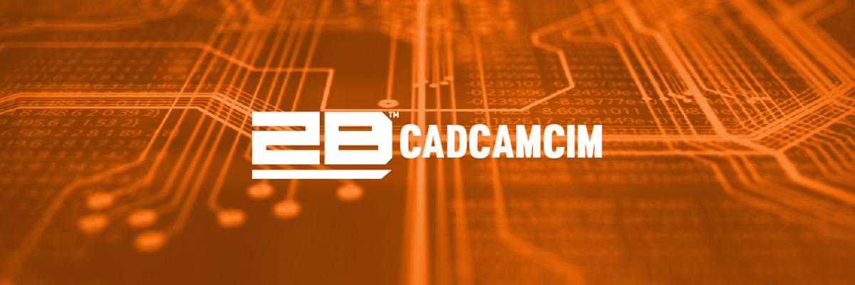 2B CADCAMCIM